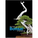 The best of Bonsai Editie 2003